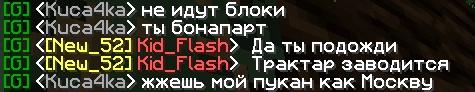 9ddd3c4799.jpg