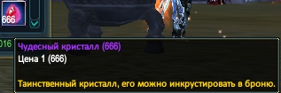c219639e81.jpg