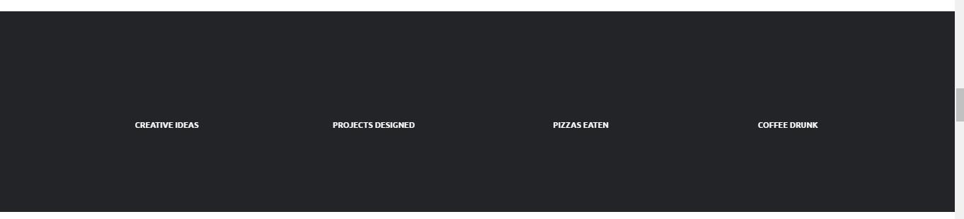 Кэш на сайте мешает правильной работе дизайна, что можно сделать?