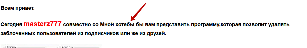 84458cb078.png