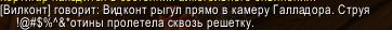 409401e814.png