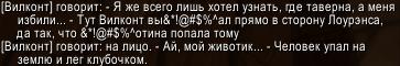 4a733b991e.png