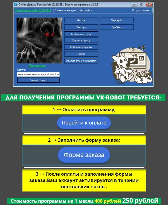 b76d2e102a.jpg