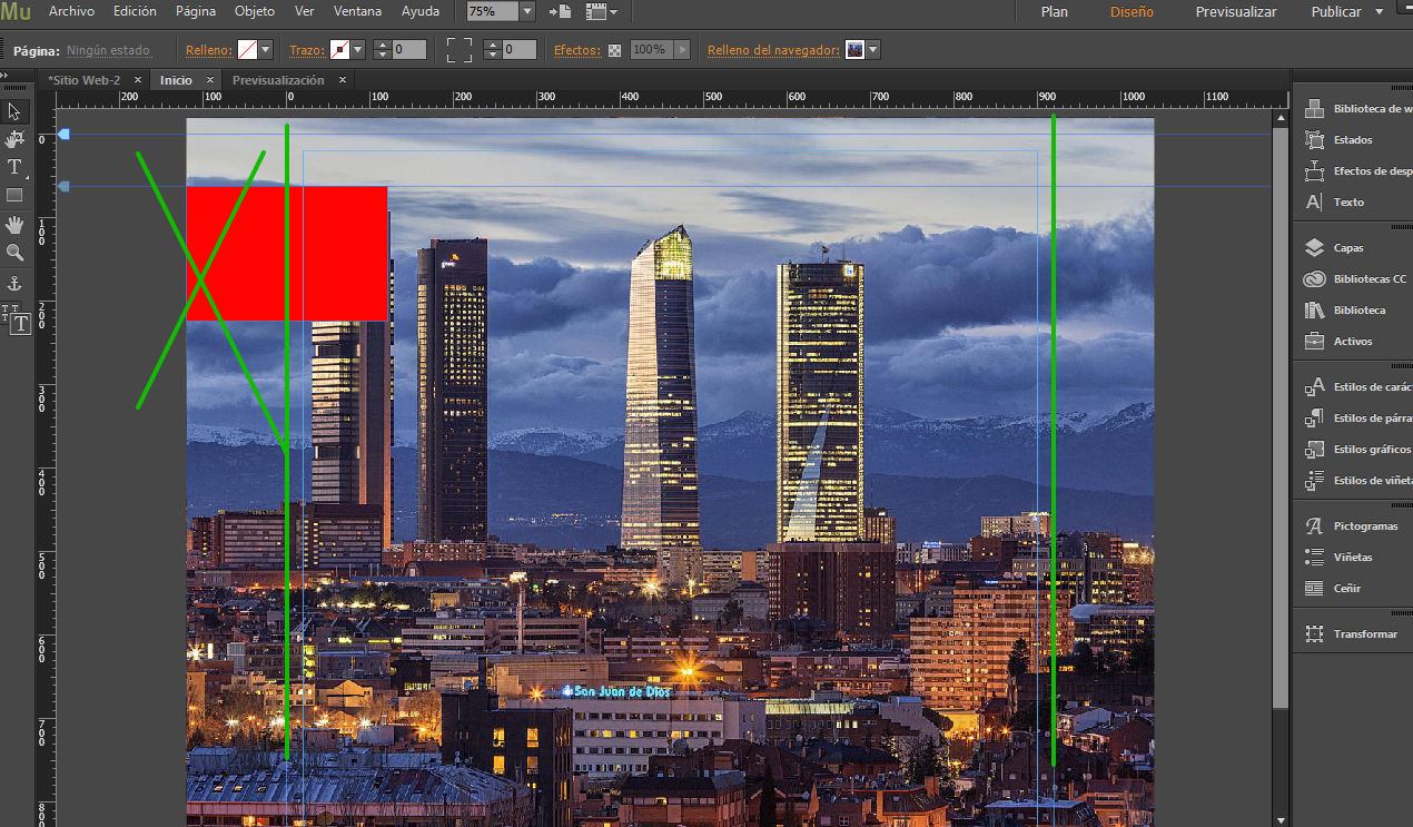 Programas para fotos efectos 16