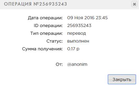 6e4146b9b3.png